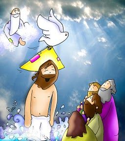 DIBUJOS FANO - Reflejos de Luz Pastoral Católica en Red - Álbumes web de Picasa