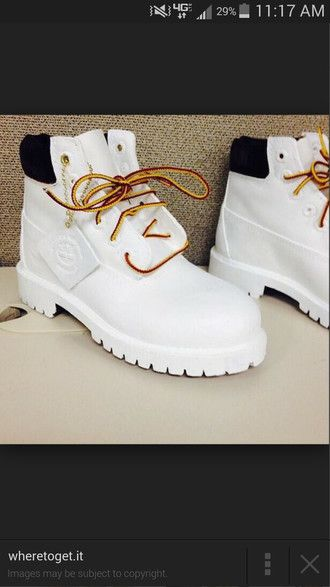 timbs timberland boots for men all white timberland boots