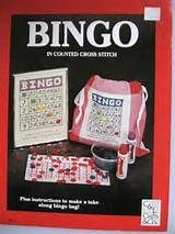 ... Bingo Bag on Pinterest | Pee