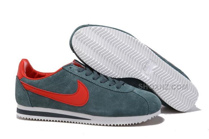 http://www.shoxnz.com/women-nike-cortez-antifur-shoes-grey-red.html WOMEN NIKE CORTEZ ANTI-FUR SHOES GREY RED Only $79.00 , Free Shipping!