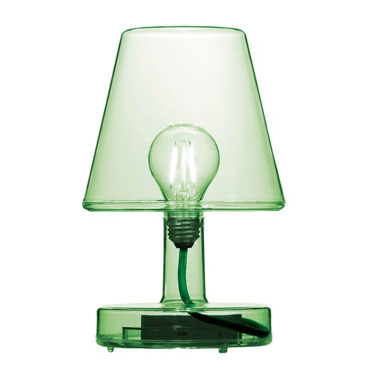delightful lampe fatboy pas cher #12:  lampe edison the petit