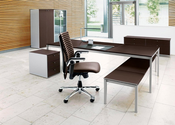 topdeq office furniture. #topdeq Topdeq Office Furniture