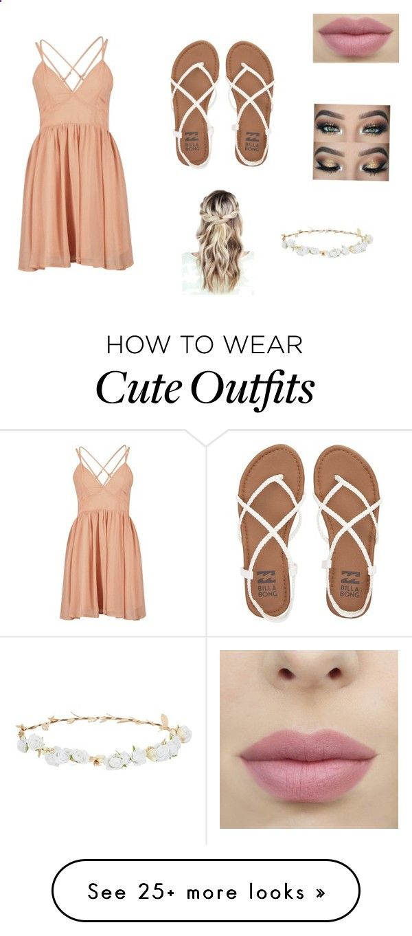 Behati prinsloo style polyvore dresses