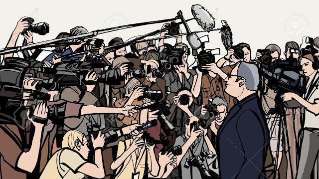 Η ολοκληρωτική απαξίωση ενός επαγγέλματος  MME-ΜΜΕ-ΝΑ ΜΙΛΗΣΟΥΜΕ ΓΙΑ ΤΙΣ ΕΥΘΥΝΕΣ…