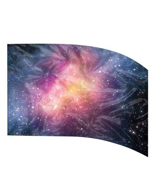 Envision Galaxy Flag