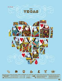 AIGA Vegas