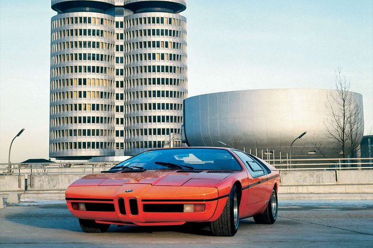 E25 Turbo http://www.roadandtrack.com/car-culture/a26440/seven-wild-bmw-concept-cars-that-could-have-been/?zoomable