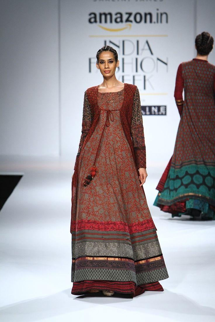 The best images about abhi wedding dress on pinterest manish