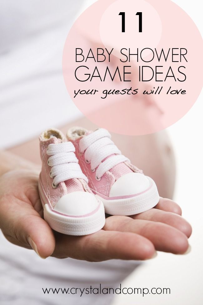 11 Baby Shower Game Ideas Spaceships And Laser Beams Baby Shower