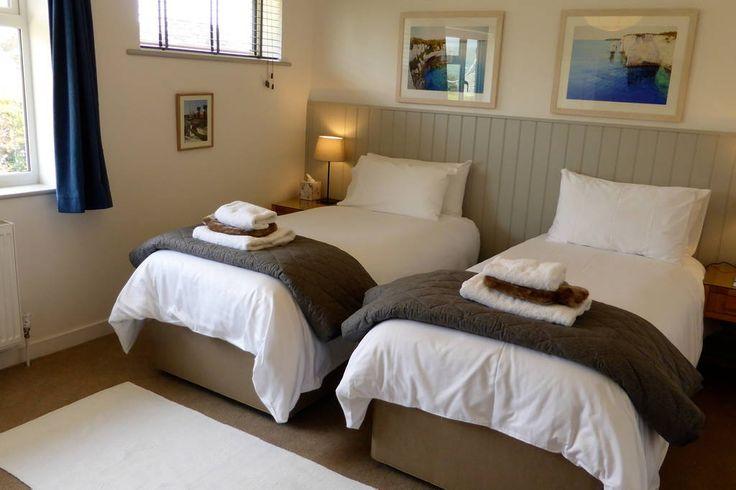 7 besten runde k chen bilder auf pinterest moderne k chen runde k che und k chen. Black Bedroom Furniture Sets. Home Design Ideas