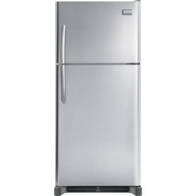Frigidaire Gallery Refrigerators FGHI2164QF--- soo excited to get this next month!