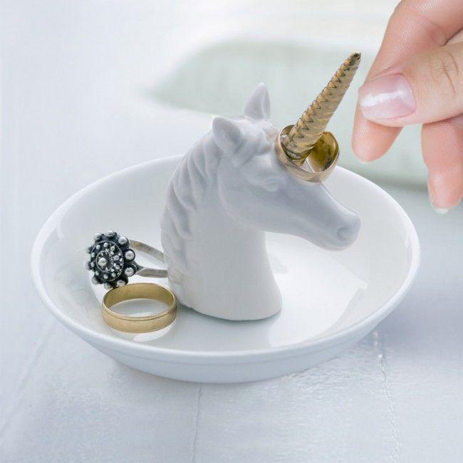 porta-anillos-unicorn-blanco-porcelana.jpg (650×650)