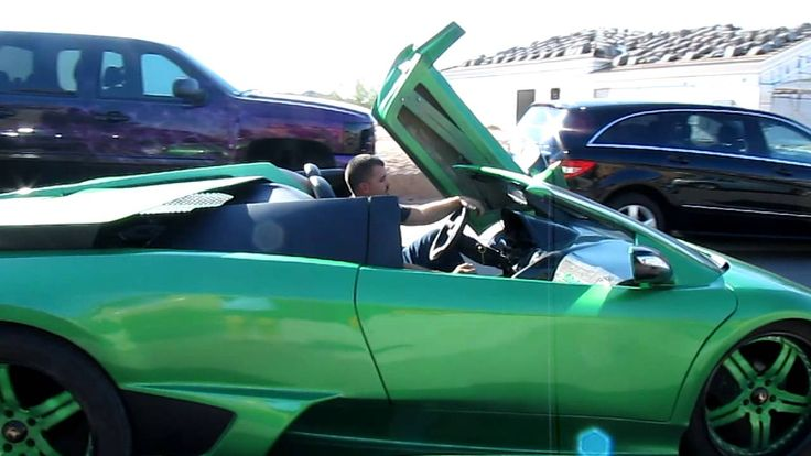 Lamborghini Replica for Sale, Lamborghini Replica, Kit Car, LP670, LP640...