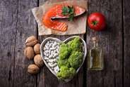 """Το ανοσοποιητικό σύστημα και η άποψη της """"ορθομοριακής"""" διατροφής"""