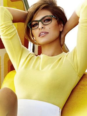 latest style eyeglasses  17 Best ideas about Best Eyeglasses on Pinterest