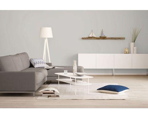die besten 25 alpina wandfarbe ideen auf pinterest. Black Bedroom Furniture Sets. Home Design Ideas
