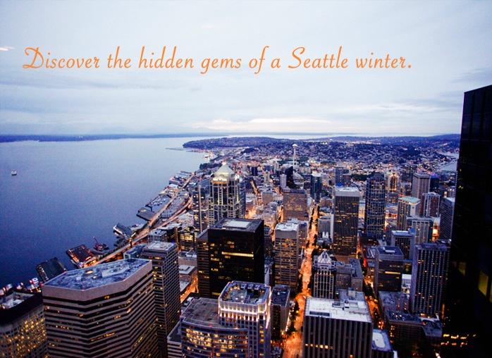 Seattle, WA - want to go back!: Seattle I D, Buckets Lists, Favorite Places, Visitor Bureau, Seattle Visitor, Places I D, Ahhh Seattle, Places To Go, Seattle Washington