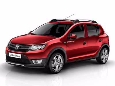25 best ideas about dacia sandero on pinterest dacia. Black Bedroom Furniture Sets. Home Design Ideas