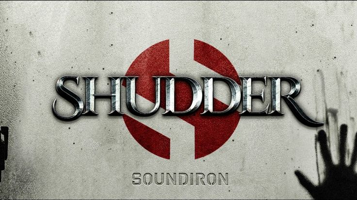Soundiron Shudder: dark glitch FX and evil drones for Kontakt (VST, AU, ...