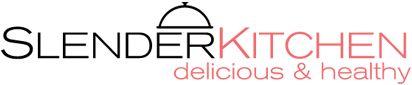 The Slender Kitchen - weight watcher friendly (Crock pot) recipes