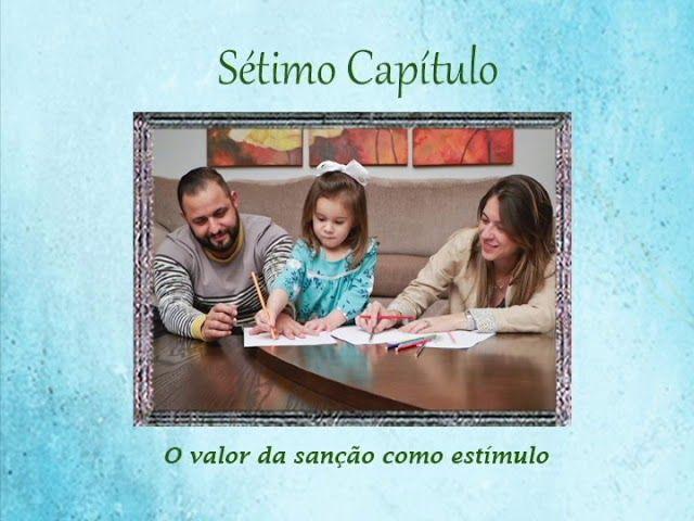 PADRE AMARILDO - MOMENTO DA FAMÍLIA 10-12-2017 (PROGRAMA 13 - CAPITULO VII)