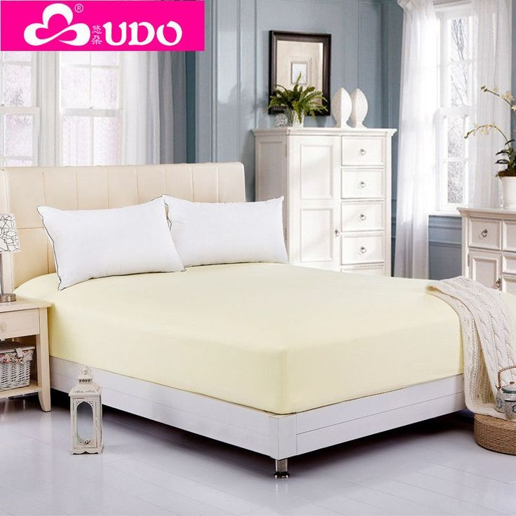 25 best ideas about Mattress cover for moving on