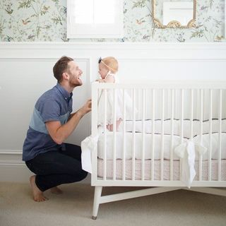 Best 25 Wainscoting Nursery Ideas On Pinterest Girl