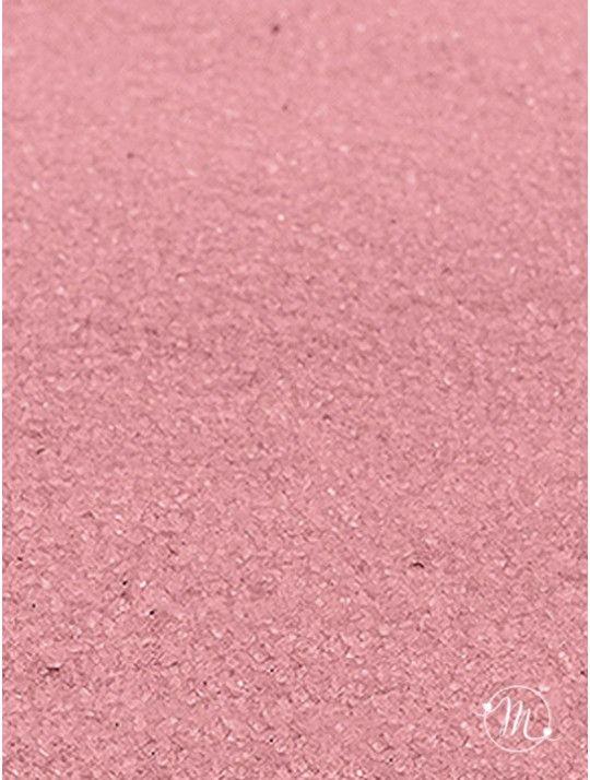 Sabbia decorativa rosa. Sabbia decorativa da utilizzare per il rito della sabbia o per vari altri allestimenti.  Confezione da 500 gr. #ritosimbolico #sposi #sabbiadecorativa #sabbia #bianca #marito #moglie #wedding #matrimonio #weddingideas #weddingday #decorativesand #colouredsand #sand