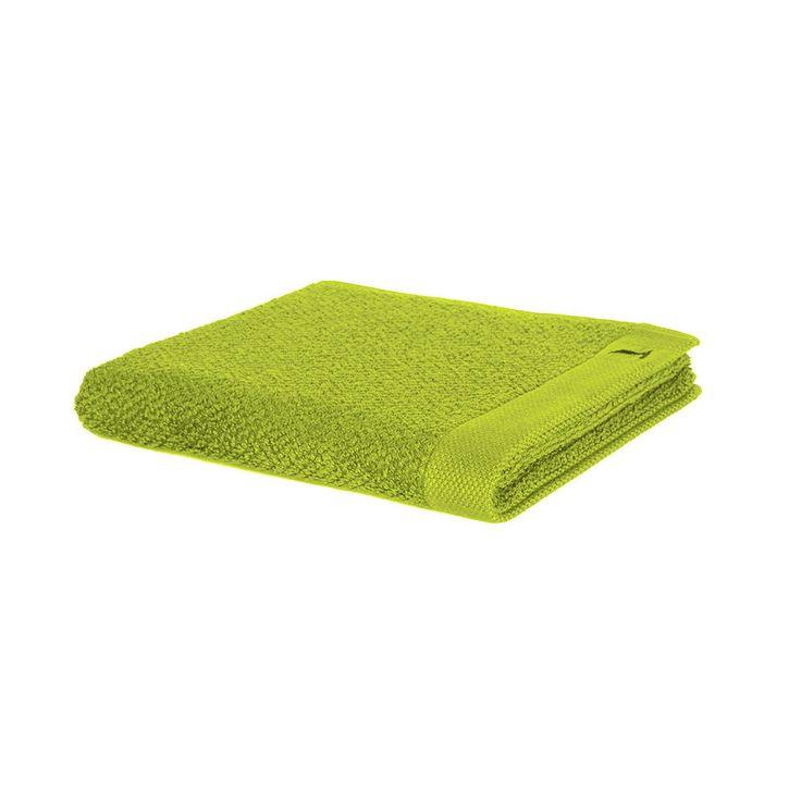 Die besten 25+ Möve handtücher Ideen auf Pinterest | Badezimmer ...