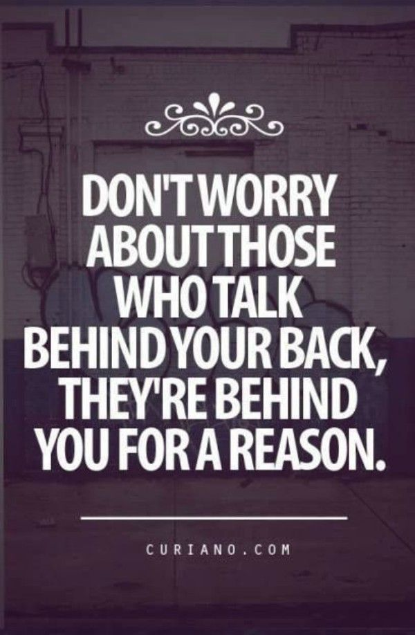 Best Enemies Quotes Ideas On Pinterest Good Quotes Mind - 18 wisest quotes ever shared complete strangers