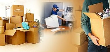 Delhi packers and movers deal with the liability to the extent men and some women don't need to be able to fret whatsoever. These people definitely have a excellent shifting and so merely talk about to these people designed for softer new house buy. Here we are : http://www.local5th.in/packers-and-movers-delhi/