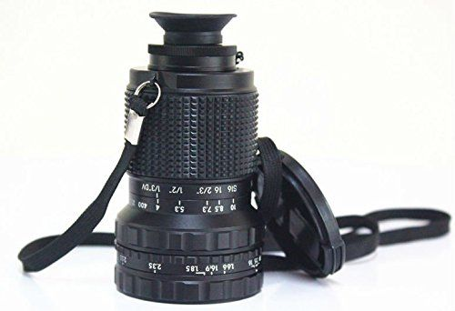 ADX 11X Professional Metal HD Director's Viewfinder with ...