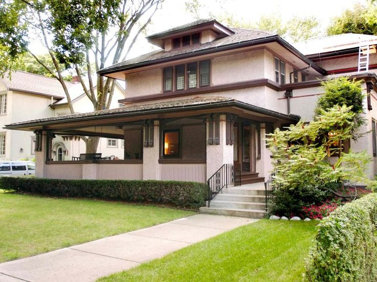 17 best images about mood board home styles on pinterest for Craftsman architectural style