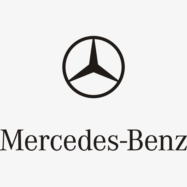 Mercedes Benz Logo Logo Clipart Logo Design Run Quickly Png