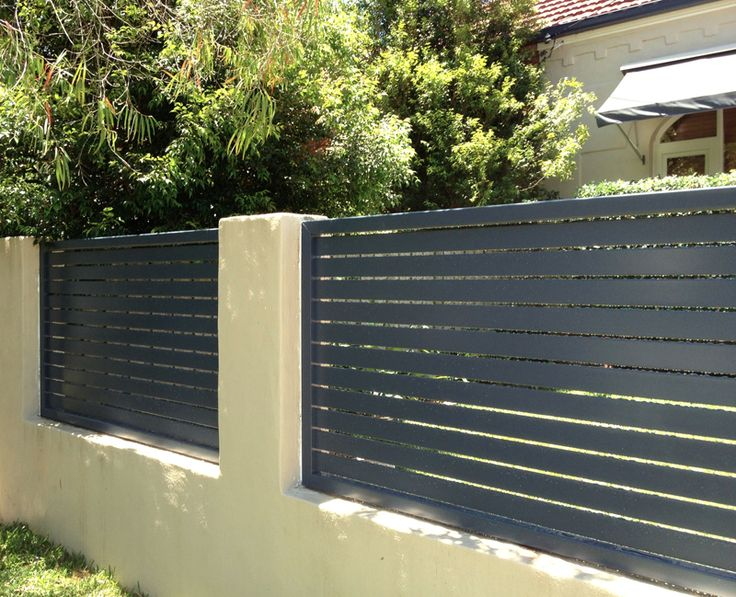 15 Must See Aluminium Fencing Pins Steel Fence Iron Gates And Iron Fences