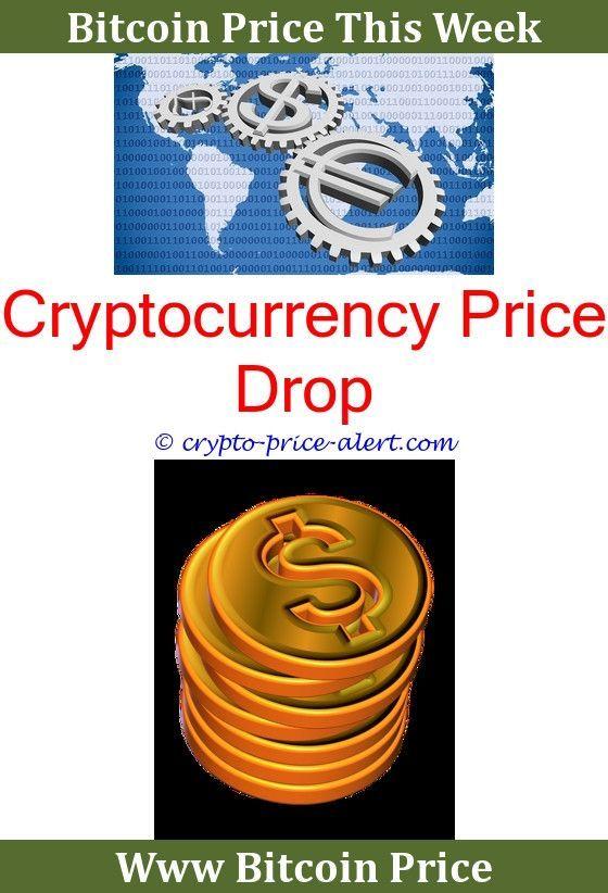 esxi bitcoin mining bitcoin come alla negoziazione