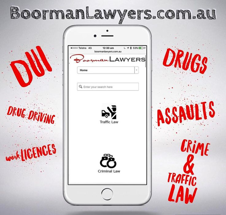 http://ift.tt/2kqtpBw  specialise in #Crime - #Traffic - #Immigration law in #Qld & #NSW.  If you have any legal questions or issues you want clarified then call us on 1300 941 900 or visit our website.   Follow   @BoormanLawyers   #DUILawyer #DrinkDriving #CriminalLaw #CriminalLawyer #CourtLawyer #LincolnLawyer #TravellingLawyer #representing #Lawyer #LawFirm #LegalAdvice #crime #law #Sydney #AusLaw #migrationlaw #migration #QldLawyer #NSWLawyer #qldlaw #nswlaw