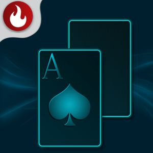 Live Texas Hold 'em Poker – By A.S.H Applications Software House Ltd