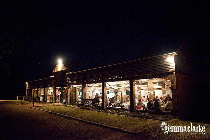 Bederina and Bruce's Wedding – Camden Valley Inn and Belgenny Farm