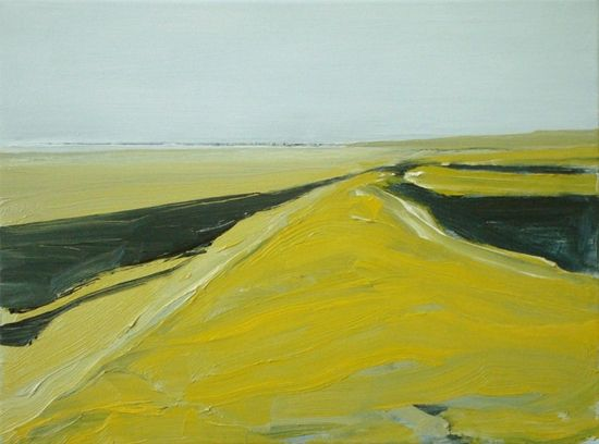 Galerie Zwart Huis | Zeedijk 635, Knokke | Exhibitions - Tentoonstellingen
