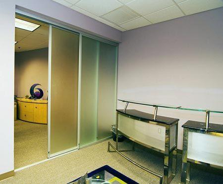 Interior Sliding Glass Doors Room Dividers 8 best internal room dividers images on pinterest | door sets