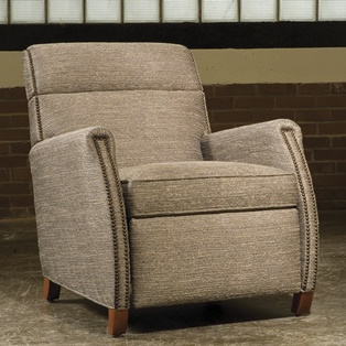 L30  D37  H35  //.stickley.com/. Recliners & 42 best recliners - smallish images on Pinterest | Recliners ... islam-shia.org