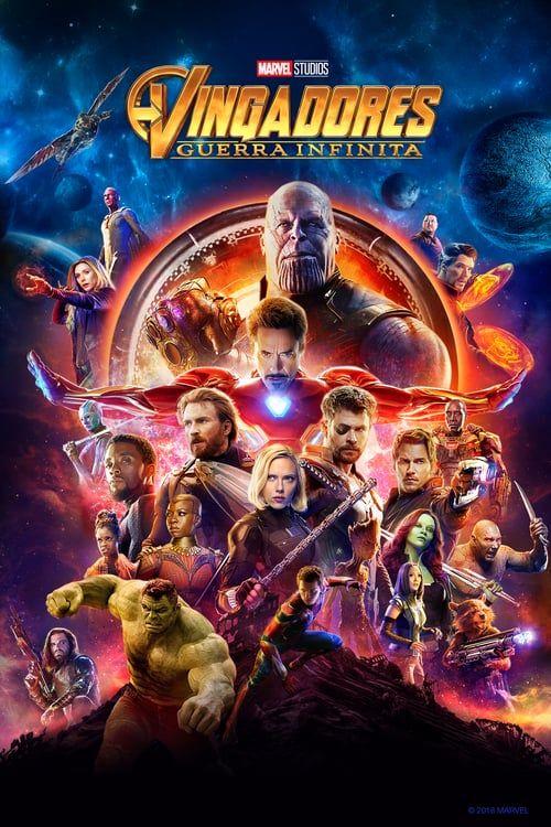 Watch Avengers Infinity War Full Movie Online Avengers Infinity War Avengers Infinity War
