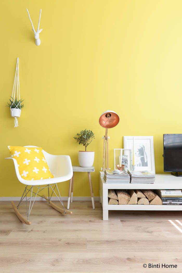 25 best images about yellow ochre on pinterest