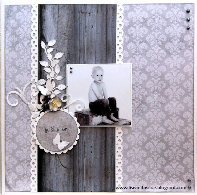 papirdesign-blogg: Lise