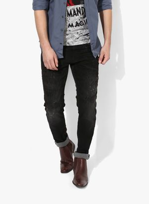 Jack & Jones Denims for Men - Buy Jack & Jones Men Denims Online in India | Jabong.com