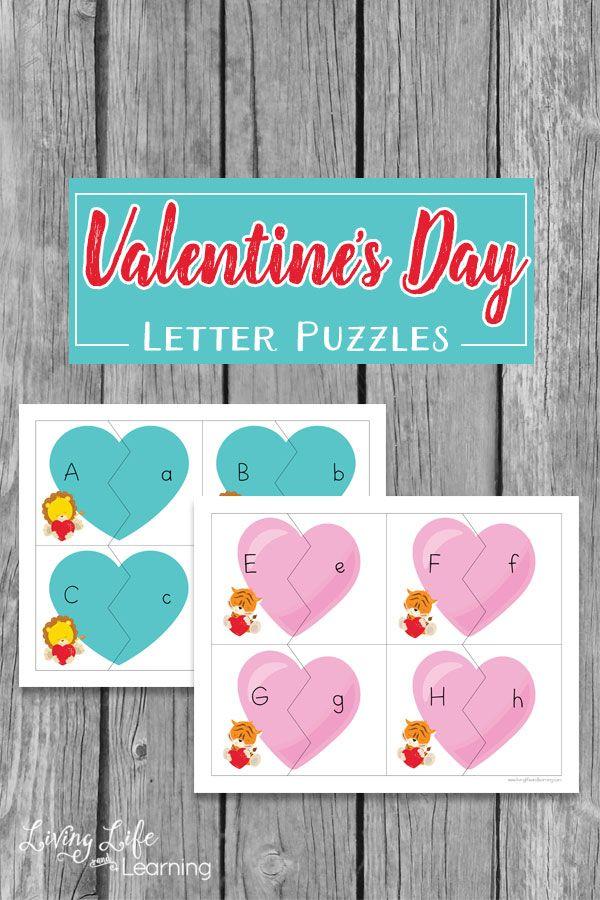 667 best Valentine\'s Day images on Pinterest | Atelier, Boyfriends ...