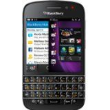 Blackberry Q10 SQN100-3 16GB 4G LTE, GSM Unlocked - English/Arabic Keypad + Free BB Hard Shell Case - Black http://smartphones-store.com EZ