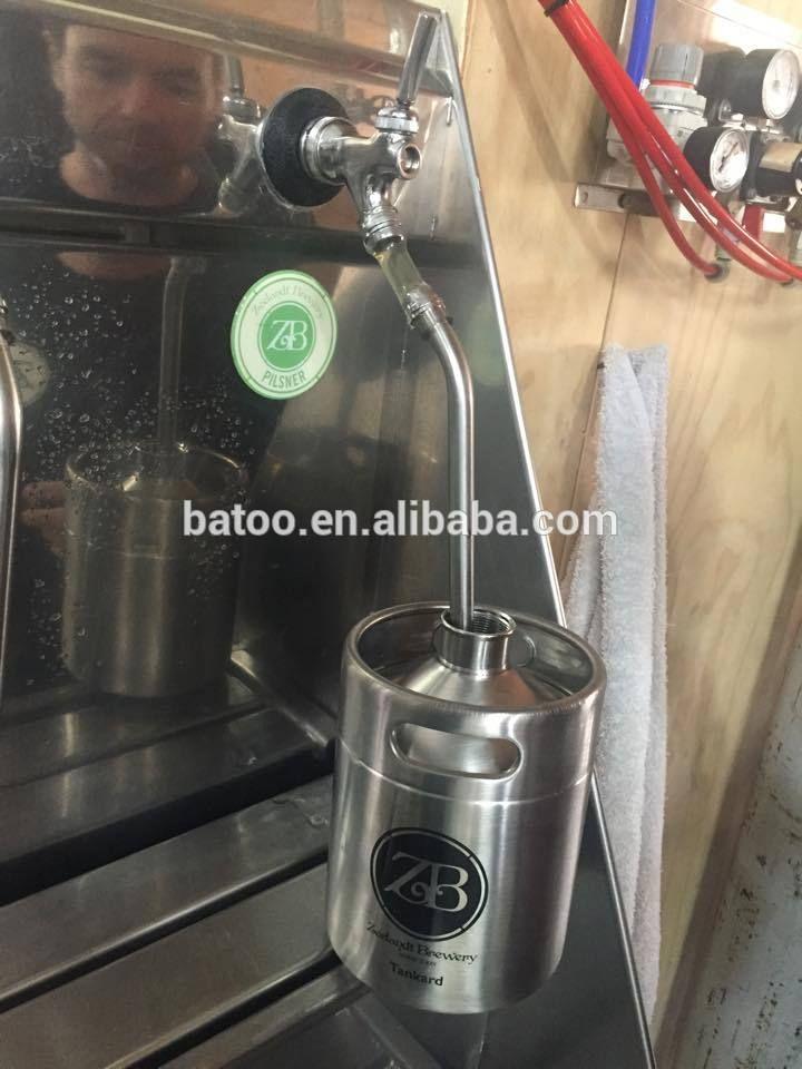 Обычный пивные краны 1012002-00 пиво кран-изображение-Запчасти для машин для обработки напитков и вин-ID товара::60350634894-russian.alibaba.com