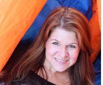 Trisha Haas - NAMS 11 Instructor.  Trisha owns Top Mom Blogger LearningAcademy.    http://www.topmomblogger.com/